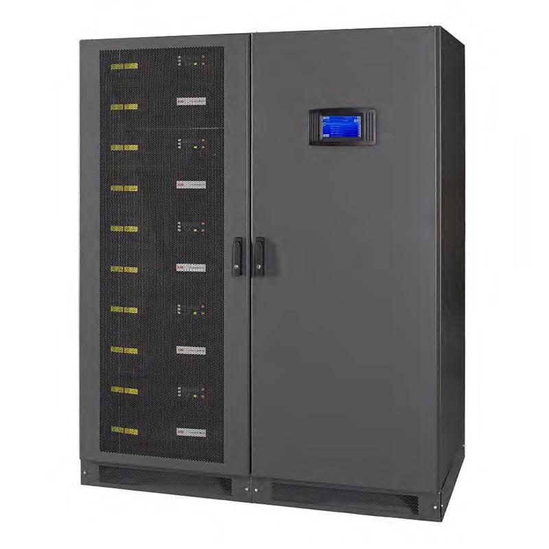 ABB Conceptpower DPA 500