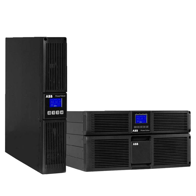 ABB PowerValue 11 RT
