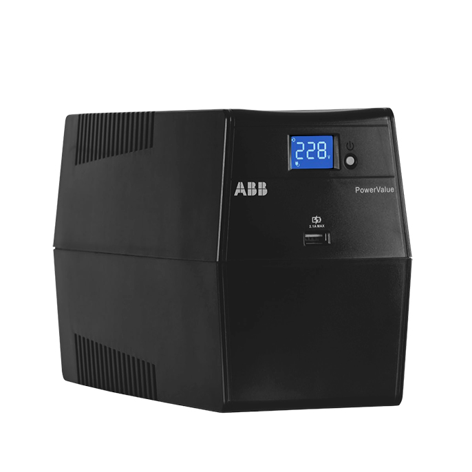 ABB PowerValue 11LI Pro