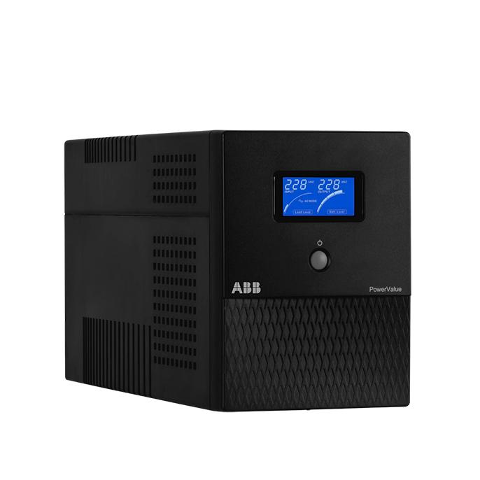 ABB PowerValue 11LI Up