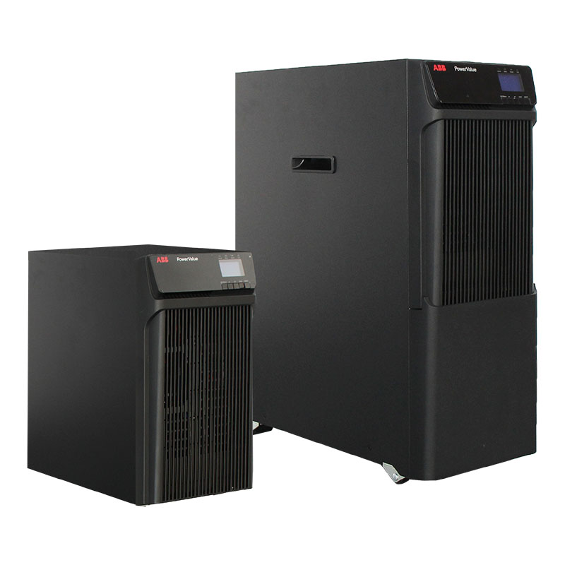 ABB PowerValue 11T G2